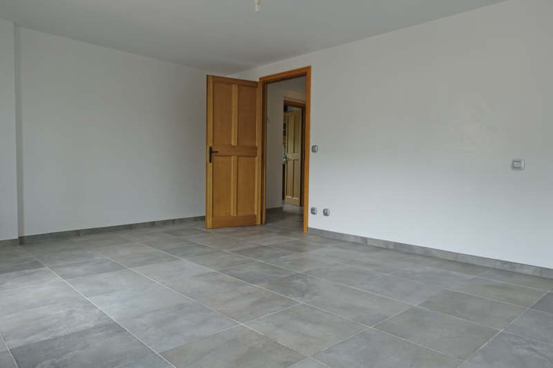 Image_4, Appartement, Utelle, ref :00338
