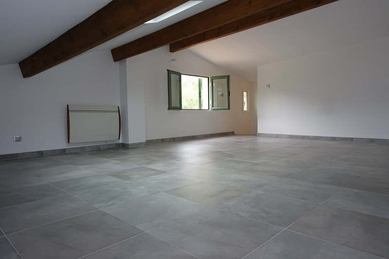 Image_8, Appartement, Utelle, ref :00338