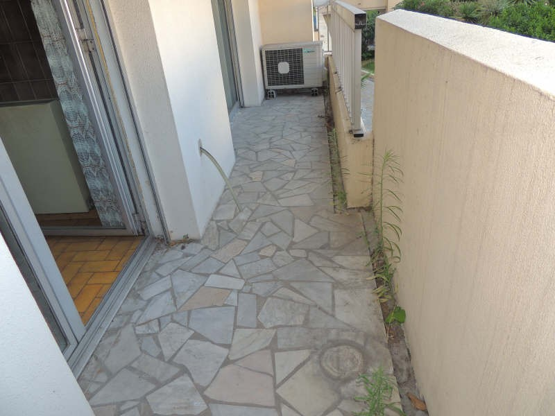 Image_5, Appartement, Nice, ref :01138