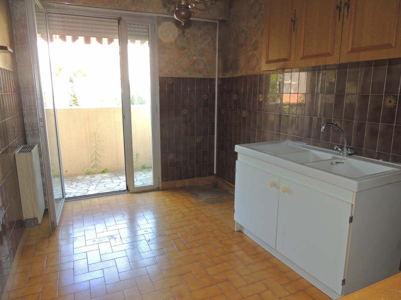 Image_7, Appartement, Nice, ref :01138