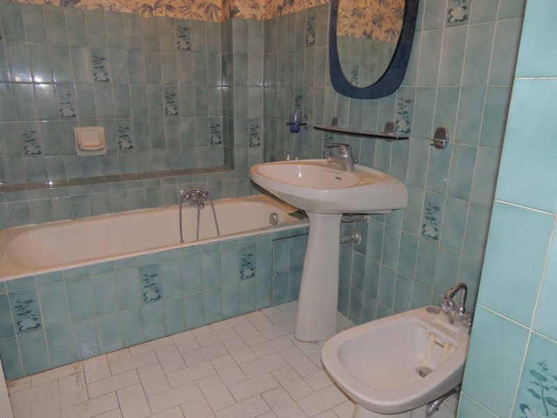 Image_8, Appartement, Nice, ref :01138