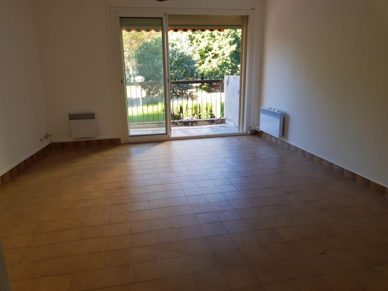 Image_1, Appartement, Contes, ref :2950