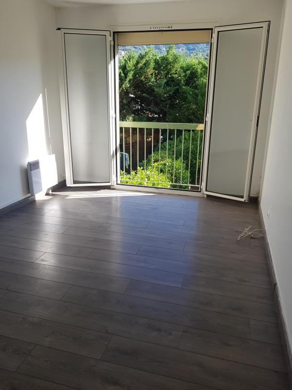 Image_6, Appartement, Contes, ref :2950