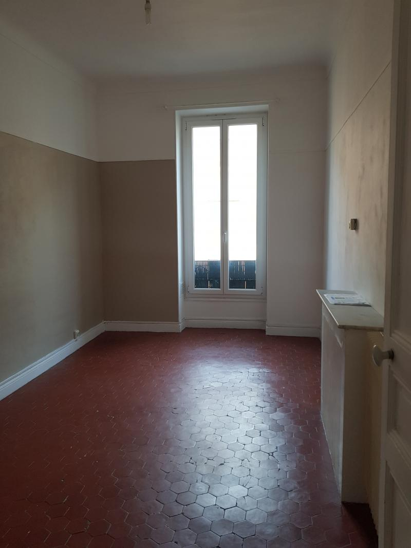 Image_3, Appartement, Nice, ref :00915