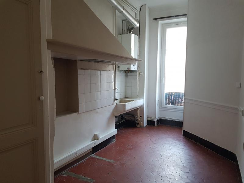 Image_2, Appartement, Nice, ref :00915
