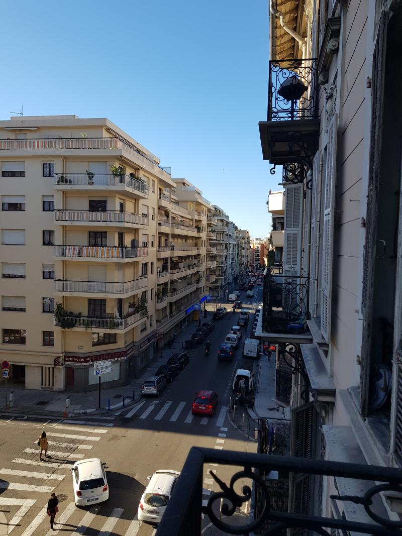 Image_8, Appartement, Nice, ref :00915