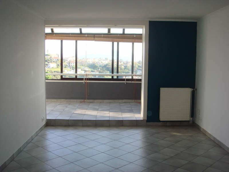 Image_5, Appartement, Nice, ref :00639