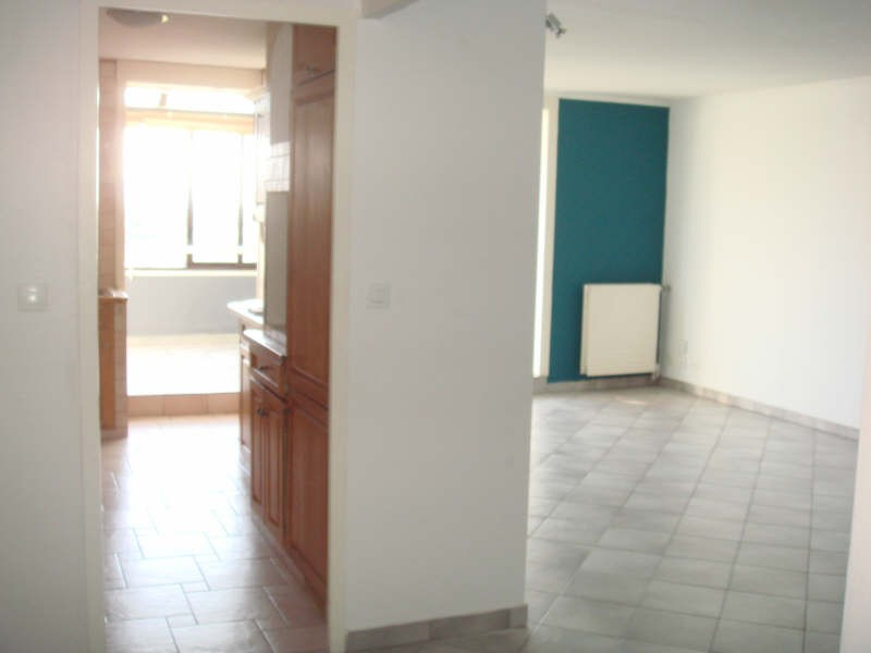 Image_3, Appartement, Nice, ref :00639
