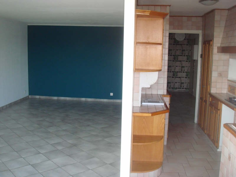 Image_6, Appartement, Nice, ref :00639