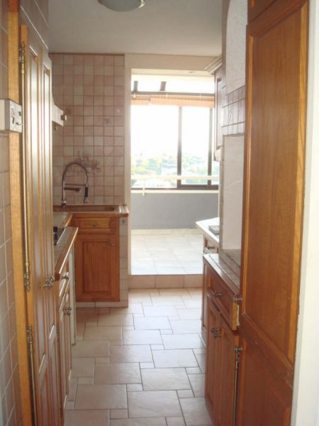 Image_4, Appartement, Nice, ref :00639