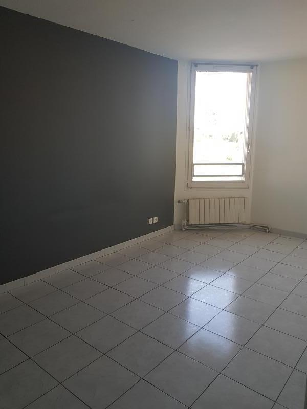 Image_8, Appartement, Nice, ref :00639