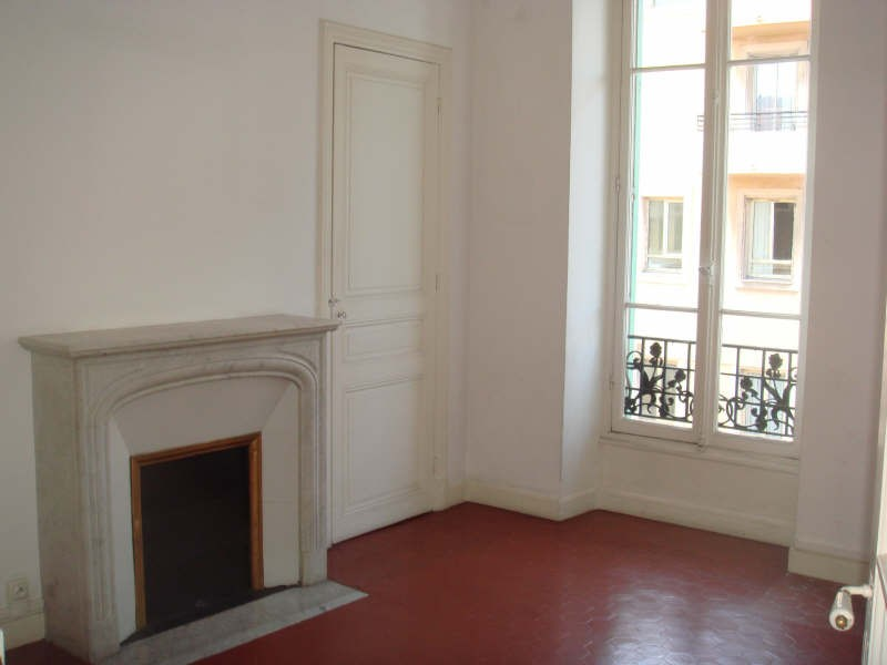 Image_1, Appartement, Nice, ref :01162