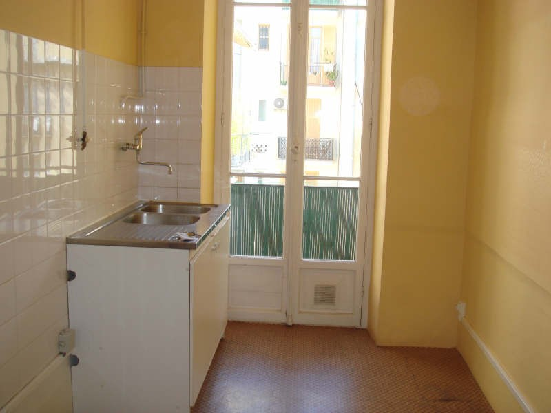 Image_2, Appartement, Nice, ref :01162