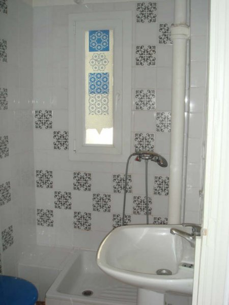 Image_4, Appartement, Nice, ref :01162
