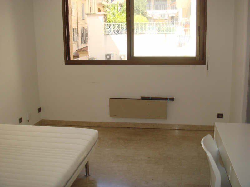 Image_1, Appartement, Nice, ref :00161