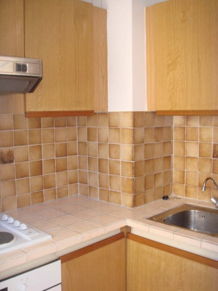 Image_2, Appartement, Nice, ref :00161