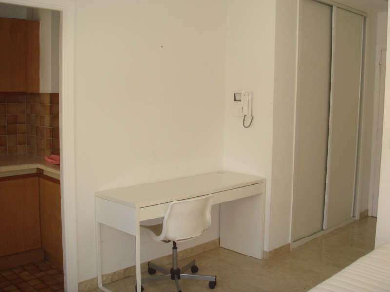 Image_4, Appartement, Nice, ref :00161