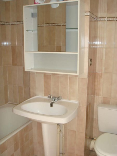 Image_6, Appartement, Nice, ref :00161