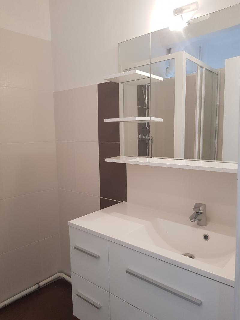 Image_5, Appartement, Nice, ref :00843