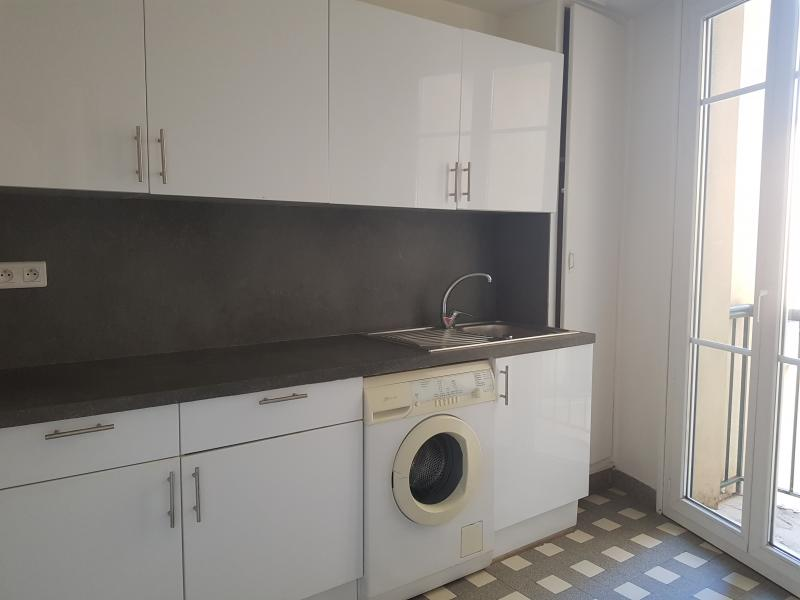 Image_2, Appartement, Nice, ref :00843