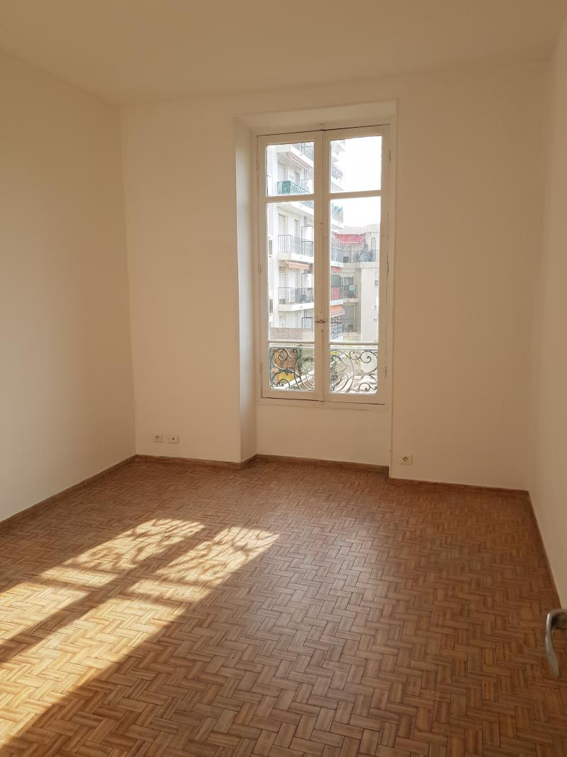 Image_8, Appartement, Nice, ref :01069