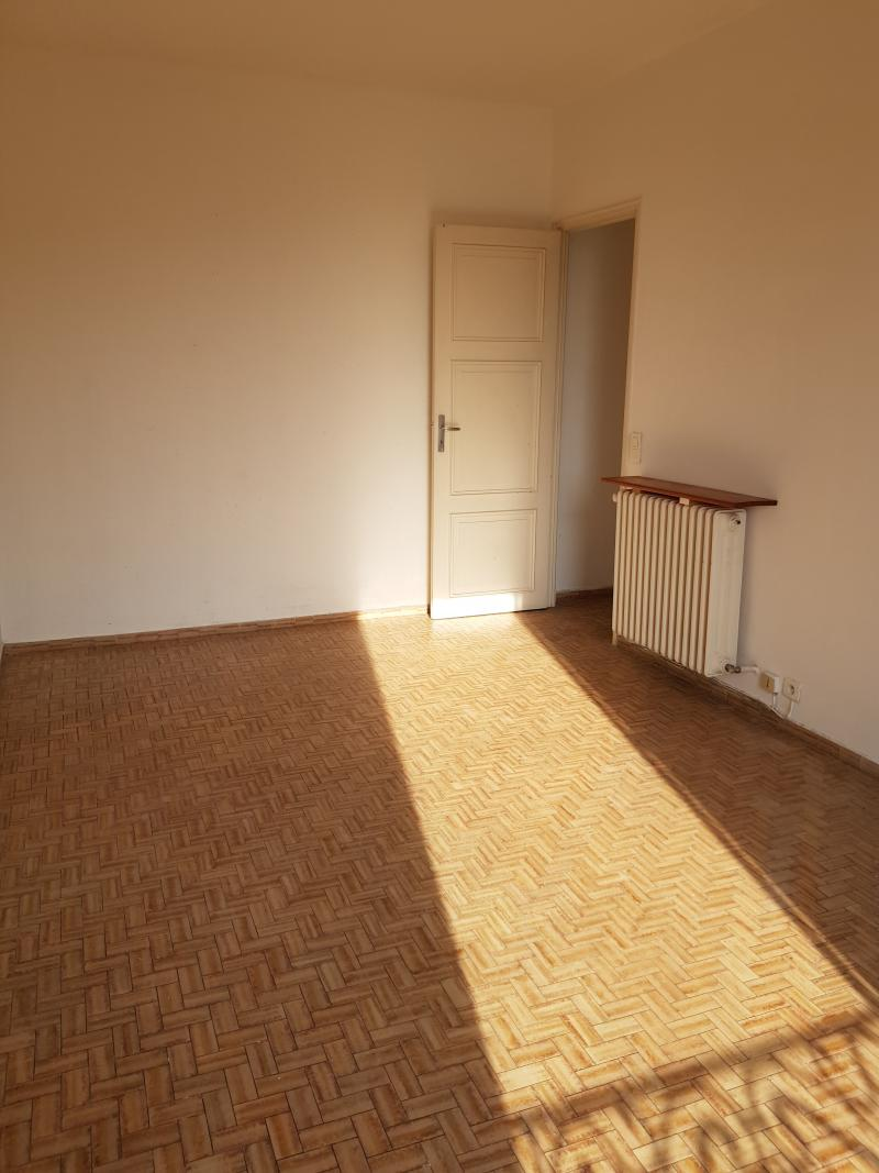 Image_3, Appartement, Nice, ref :01069