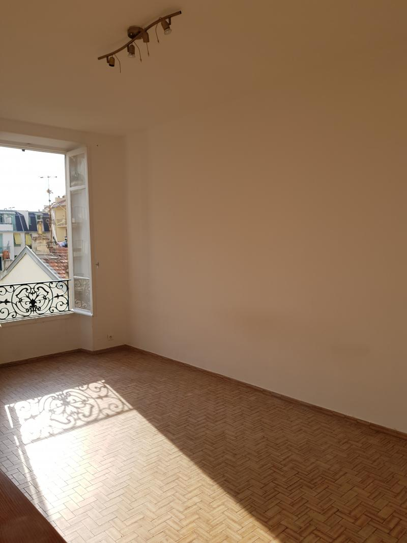 Image_1, Appartement, Nice, ref :01069