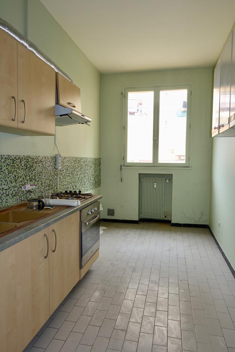 Image_6, Appartement, Nice, ref :1307
