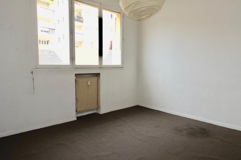 Image_4, Appartement, Nice, ref :1307
