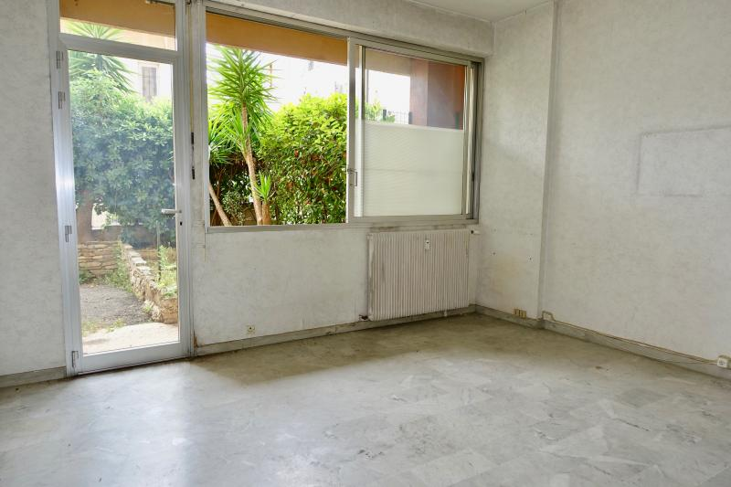 Image_8, Appartement, Nice, ref :1307