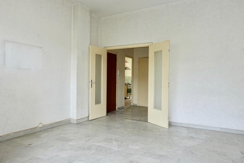 Image_3, Appartement, Nice, ref :1307