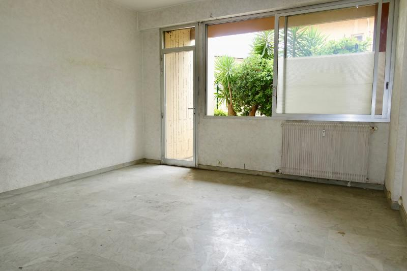 Image_1, Appartement, Nice, ref :1307