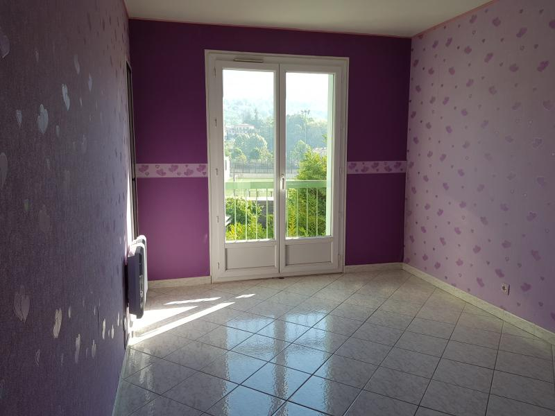 Image_5, Appartement, Contes, ref :2438
