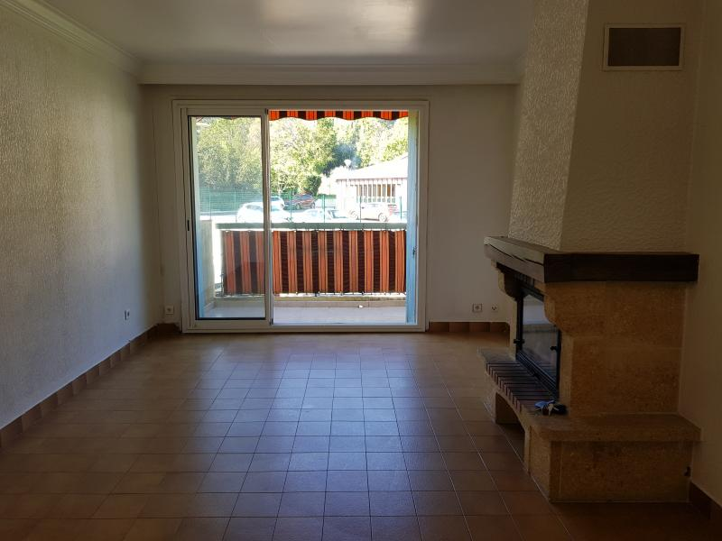 Image_1, Appartement, Contes, ref :2438