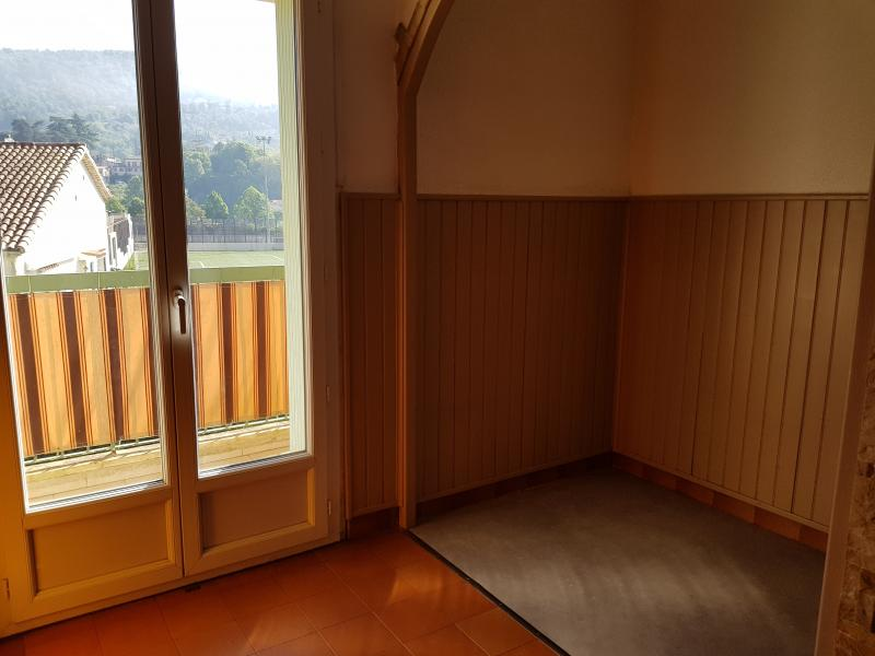 Image_3, Appartement, Contes, ref :2438