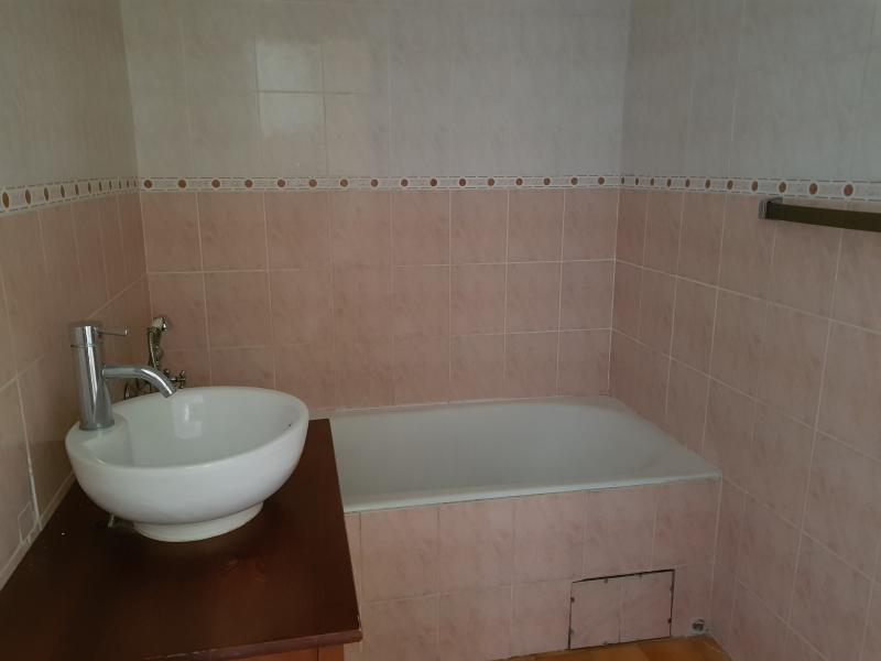 Image_6, Appartement, Contes, ref :2438