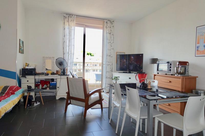 Image_12, Appartement, Nice, ref :1344