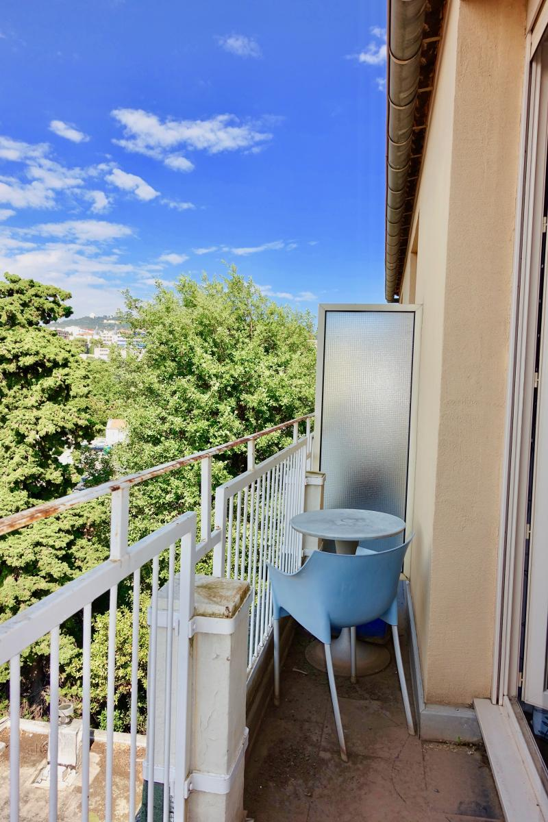 Image_5, Appartement, Nice, ref :1344