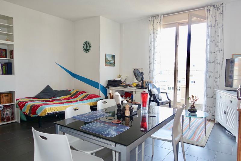 Image_3, Appartement, Nice, ref :1344