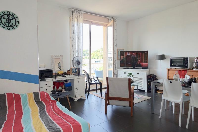 Image_2, Appartement, Nice, ref :1344