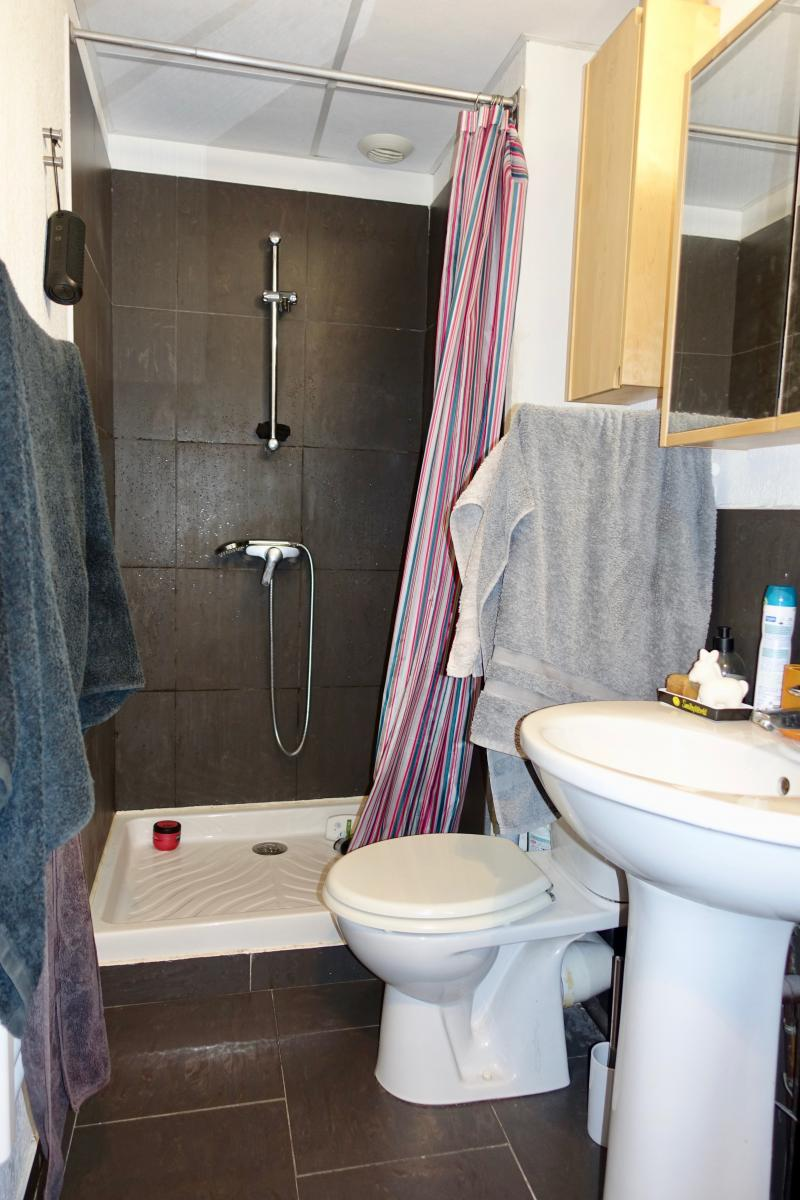 Image_9, Appartement, Nice, ref :1344