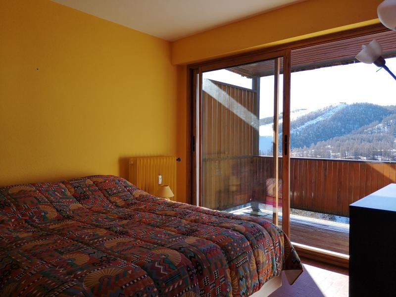 Image_5, Appartement, Valberg, ref :01116