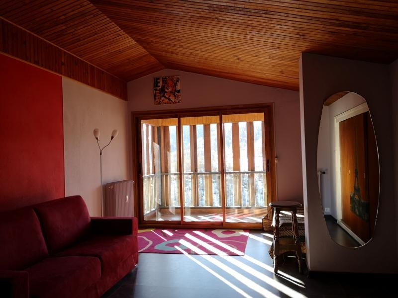 Image_8, Appartement, Valberg, ref :01116