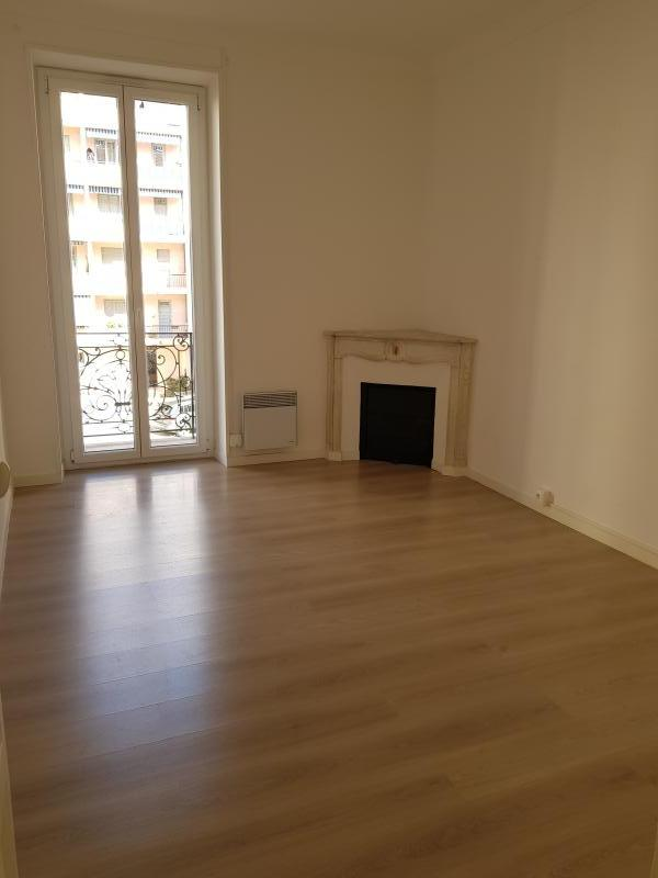 Image_3, Appartement, Nice, ref :01021
