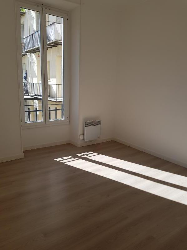 Image_7, Appartement, Nice, ref :01021