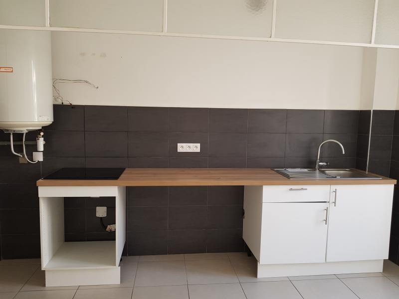 Image_2, Appartement, Nice, ref :01021