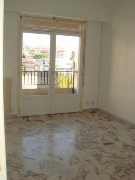 Image_2, Appartement, Nice, ref :01077