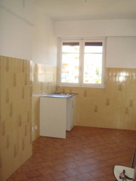 Image_3, Appartement, Nice, ref :01077