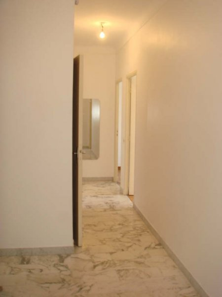 Image_5, Appartement, Nice, ref :01077