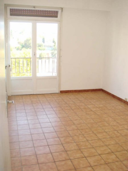 Image_6, Appartement, Nice, ref :01077